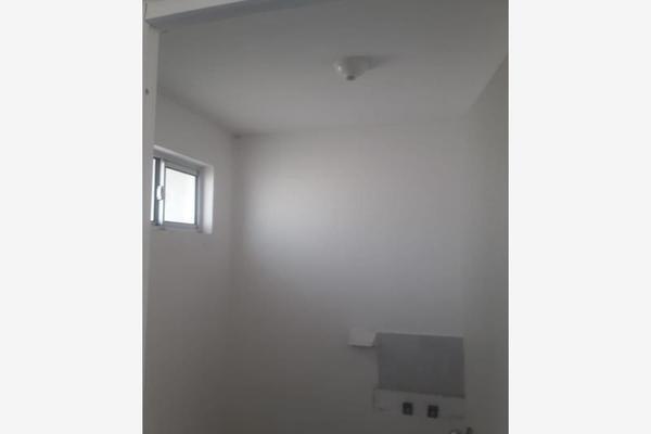 Foto de casa en venta en tepojaco 12, jardines de tizayuca i, tizayuca, hidalgo, 20046806 No. 19