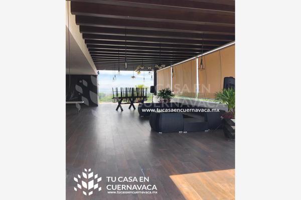 Foto de oficina en renta en tepozteco 302, reforma, cuernavaca, morelos, 0 No. 04