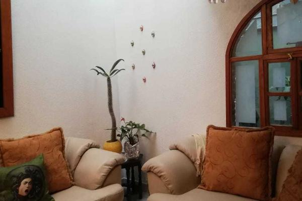 Foto de casa en venta en tepozteco 323-38 , ciudad azteca sección poniente, ecatepec de morelos, méxico, 12814760 No. 02