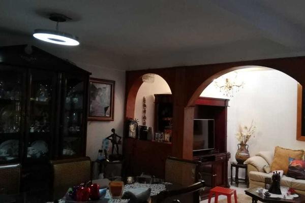 Foto de casa en venta en tepozteco 323-38 , ciudad azteca sección poniente, ecatepec de morelos, méxico, 12814760 No. 05