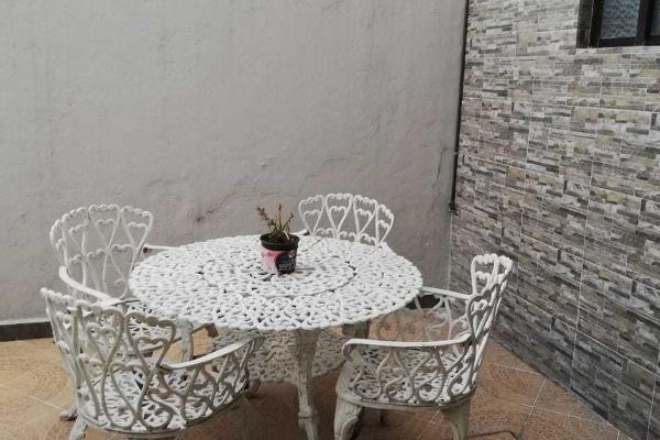 Foto de casa en venta en tepozteco 323-38 , ciudad azteca sección poniente, ecatepec de morelos, méxico, 12814760 No. 15