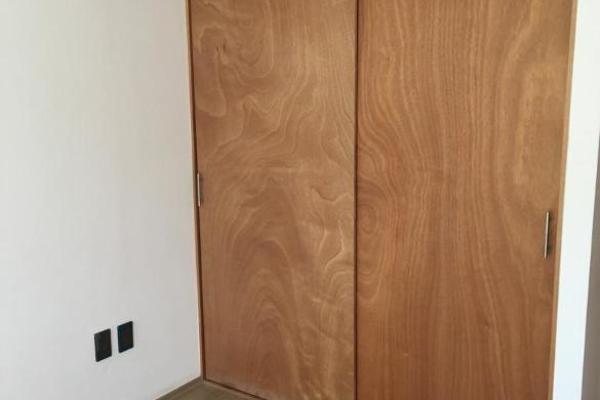 Foto de departamento en venta en tepozteco , narvarte poniente, benito juárez, df / cdmx, 7171634 No. 06