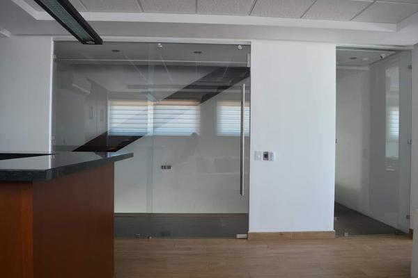 Foto de edificio en venta en tepozteco , reforma, cuernavaca, morelos, 16973361 No. 02