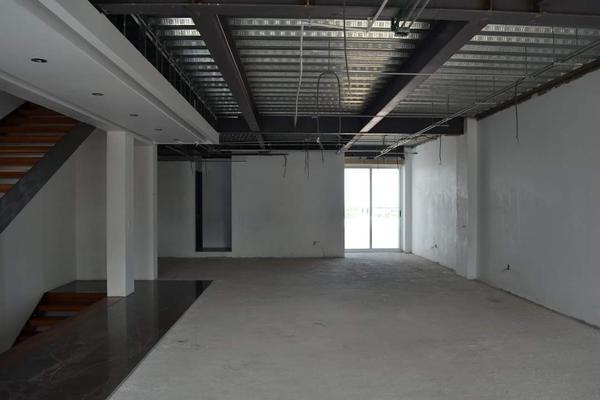 Foto de edificio en venta en tepozteco , reforma, cuernavaca, morelos, 16973361 No. 03