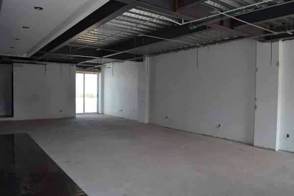 Foto de edificio en venta en tepozteco , reforma, cuernavaca, morelos, 16973361 No. 04