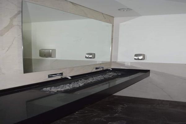 Foto de edificio en venta en tepozteco , reforma, cuernavaca, morelos, 16973361 No. 05