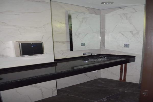 Foto de edificio en venta en tepozteco , reforma, cuernavaca, morelos, 16973361 No. 06