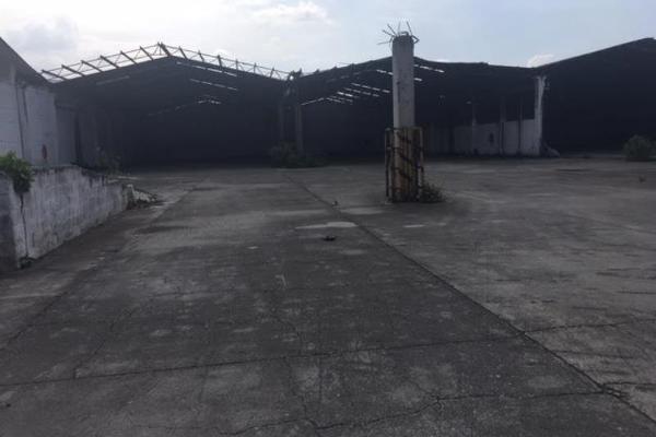 Foto de terreno comercial en renta en  , tequexquináhuac, tlalnepantla de baz, méxico, 6158312 No. 06