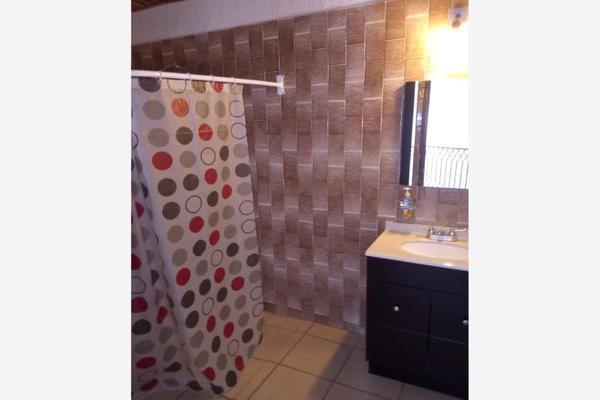 Foto de casa en venta en tequis 1, residencial haciendas de tequisquiapan, tequisquiapan, querétaro, 8338392 No. 02