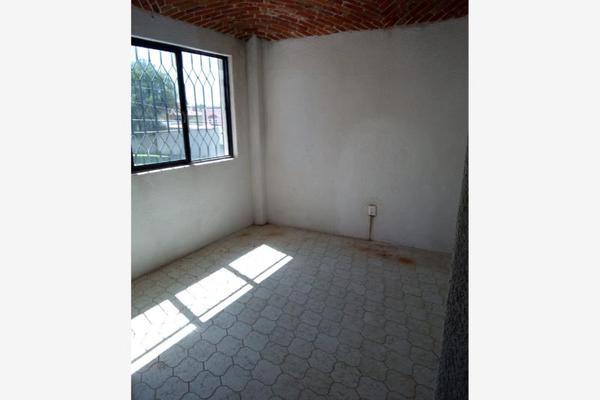 Foto de casa en venta en tequis 1, residencial haciendas de tequisquiapan, tequisquiapan, querétaro, 8338392 No. 04