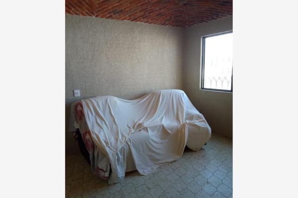 Foto de casa en venta en tequis 1, residencial haciendas de tequisquiapan, tequisquiapan, querétaro, 8338392 No. 09