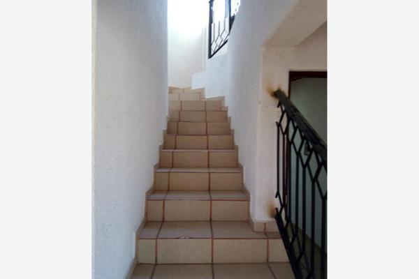 Foto de casa en venta en tequis 1, residencial haciendas de tequisquiapan, tequisquiapan, querétaro, 8338392 No. 11