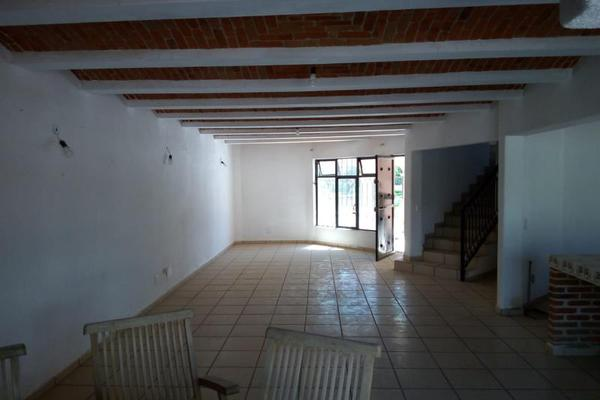 Foto de casa en venta en tequis 1, residencial haciendas de tequisquiapan, tequisquiapan, querétaro, 8338392 No. 12