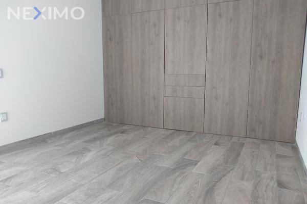 Foto de casa en venta en tequisquiapan 1211, residencial el refugio, querétaro, querétaro, 7515558 No. 06