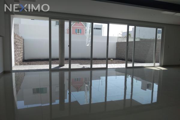 Foto de casa en venta en tequisquiapan 1211, residencial el refugio, querétaro, querétaro, 7515558 No. 13