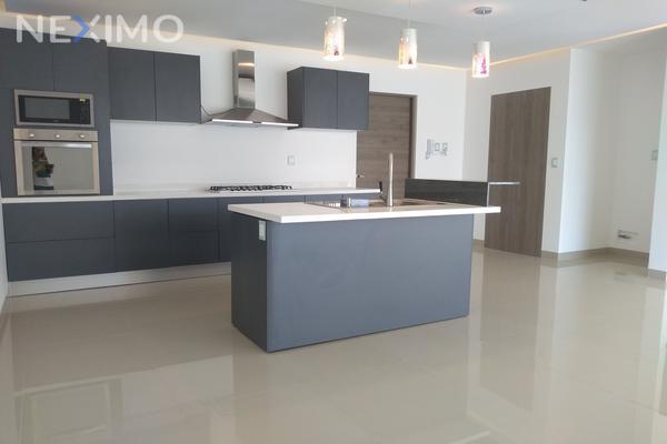 Foto de casa en venta en tequisquiapan 1233, residencial el refugio, querétaro, querétaro, 7515558 No. 05