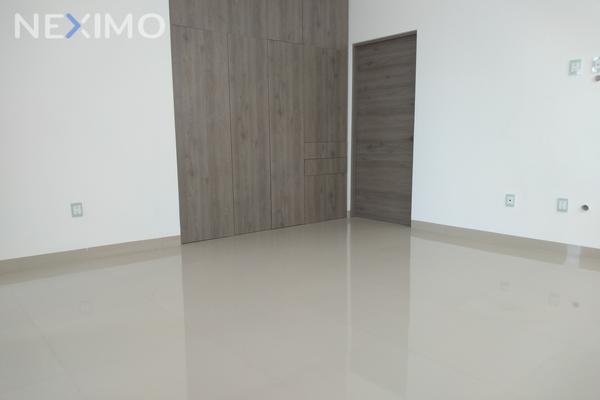 Foto de casa en venta en tequisquiapan 1233, residencial el refugio, querétaro, querétaro, 7515558 No. 07