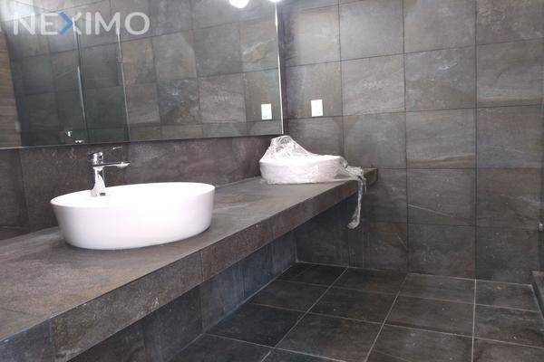 Foto de casa en venta en tequisquiapan 1233, residencial el refugio, querétaro, querétaro, 7515558 No. 10