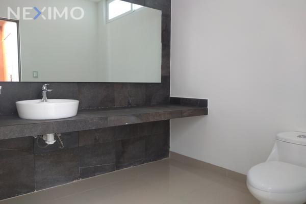 Foto de casa en venta en tequisquiapan 1233, residencial el refugio, querétaro, querétaro, 7515558 No. 11