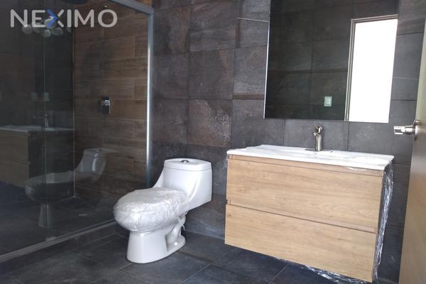 Foto de casa en venta en tequisquiapan 1211, residencial el refugio, querétaro, querétaro, 7515558 No. 12