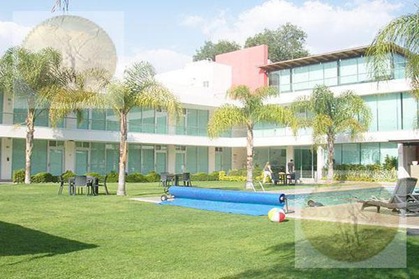 Foto de edificio en venta en  , tequisquiapan centro, tequisquiapan, querétaro, 0 No. 04