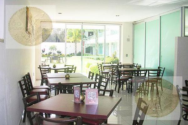 Foto de edificio en venta en  , tequisquiapan centro, tequisquiapan, querétaro, 0 No. 05