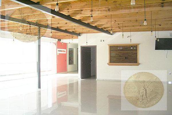 Foto de edificio en venta en  , tequisquiapan centro, tequisquiapan, querétaro, 0 No. 09