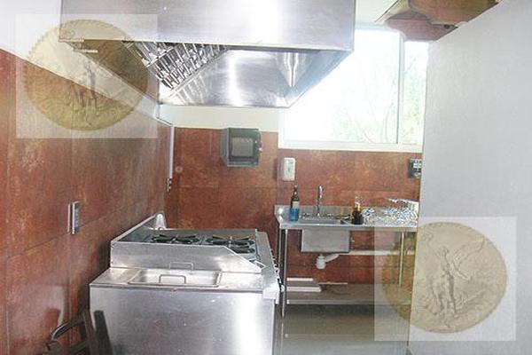 Foto de edificio en venta en  , tequisquiapan centro, tequisquiapan, querétaro, 0 No. 11