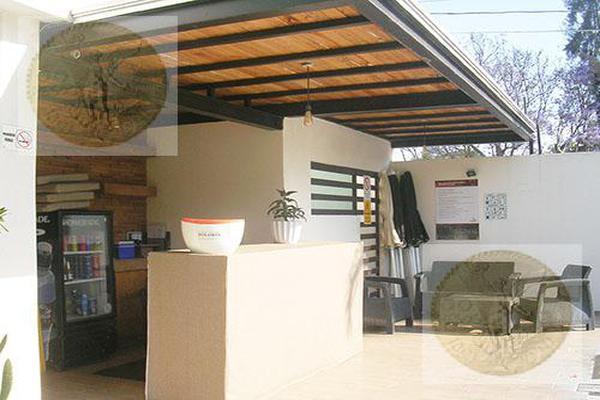 Foto de edificio en venta en  , tequisquiapan centro, tequisquiapan, querétaro, 0 No. 12