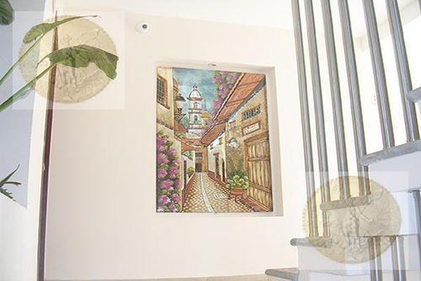 Foto de edificio en venta en  , tequisquiapan centro, tequisquiapan, querétaro, 0 No. 14
