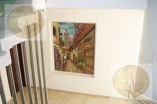 Foto de edificio en venta en  , tequisquiapan centro, tequisquiapan, querétaro, 0 No. 16