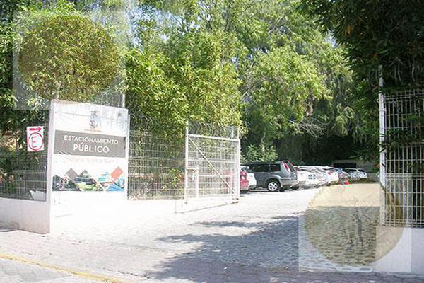 Foto de edificio en venta en  , tequisquiapan centro, tequisquiapan, querétaro, 20241687 No. 27