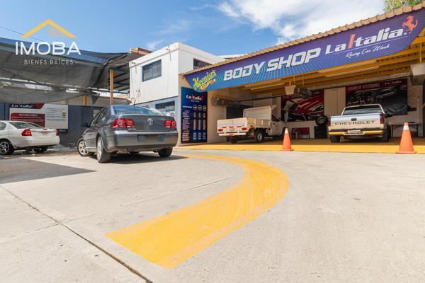 Foto de local en venta en  , tequisquiapan centro, tequisquiapan, querétaro, 0 No. 09