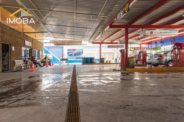 Foto de local en venta en  , tequisquiapan centro, tequisquiapan, querétaro, 0 No. 10