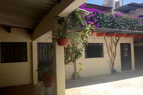 Foto de casa en venta en  , tequisquiapan centro, tequisquiapan, querétaro, 7501832 No. 03