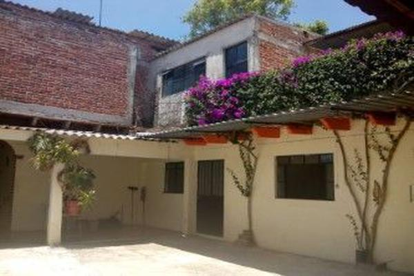 Foto de casa en venta en  , tequisquiapan centro, tequisquiapan, querétaro, 7501832 No. 05