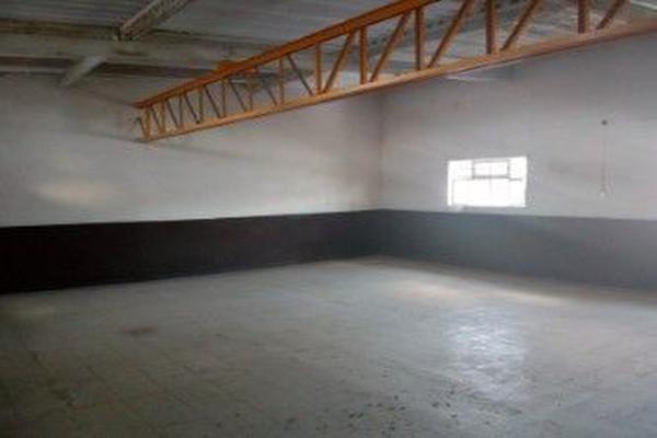 Foto de casa en venta en  , tequisquiapan centro, tequisquiapan, querétaro, 7501832 No. 09