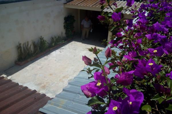Foto de casa en venta en  , tequisquiapan centro, tequisquiapan, querétaro, 7501832 No. 10