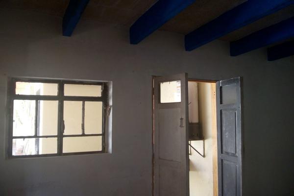 Foto de casa en venta en  , tequisquiapan centro, tequisquiapan, querétaro, 7501832 No. 14