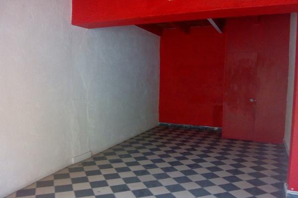 Foto de casa en venta en  , tequisquiapan centro, tequisquiapan, querétaro, 7501832 No. 19