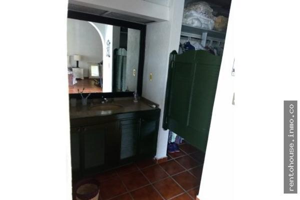 Foto de casa en venta en  , , tequisquiapan, querétaro, 6169811 No. 02