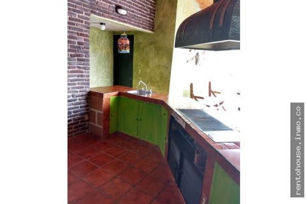 Foto de casa en venta en  , , tequisquiapan, querétaro, 6169811 No. 10