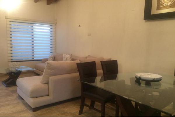 Foto de casa en venta en tequisquiapan , residencial tequisquiapan, tequisquiapan, querétaro, 7508740 No. 02