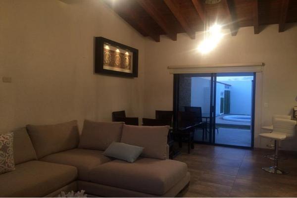 Foto de casa en venta en tequisquiapan , residencial tequisquiapan, tequisquiapan, querétaro, 7508740 No. 03