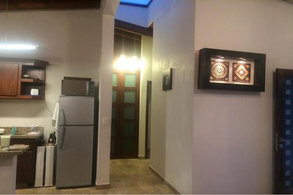 Foto de casa en venta en tequisquiapan , residencial tequisquiapan, tequisquiapan, querétaro, 7508740 No. 04