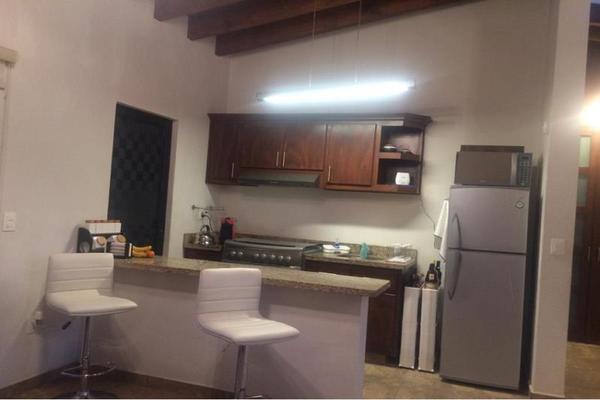 Foto de casa en venta en tequisquiapan , residencial tequisquiapan, tequisquiapan, querétaro, 7508740 No. 05
