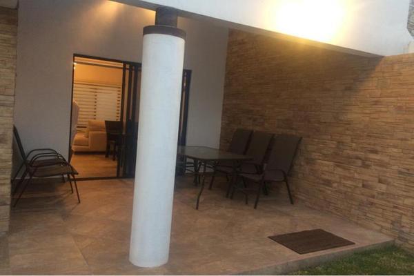 Foto de casa en venta en tequisquiapan , residencial tequisquiapan, tequisquiapan, querétaro, 7508740 No. 08
