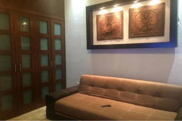 Foto de casa en venta en tequisquiapan , residencial tequisquiapan, tequisquiapan, querétaro, 7508740 No. 09