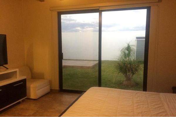 Foto de casa en venta en tequisquiapan , residencial tequisquiapan, tequisquiapan, querétaro, 7508740 No. 11