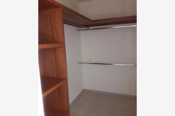 Foto de departamento en venta en  , tequisquiapan, san luis potosí, san luis potosí, 12276510 No. 05